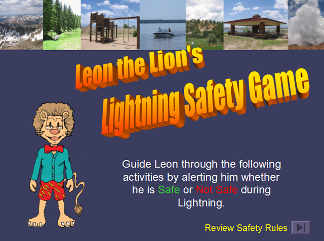 Leon the Lion .pdf Coloring Book